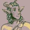 TheStrawberryBazooka's avatar