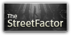 TheStreetFactor