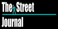 TheStreetJournal's avatar