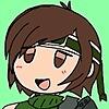 TheStrifeisRife's avatar