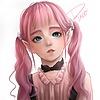 TheStrikeOfTheShadow's avatar