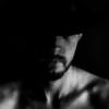 TheStringOfWar's avatar