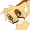 TheStripedCheetah's avatar