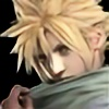 thestryfe24's avatar