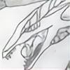 thestuffdetres's avatar