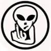 TheStupidAnimator's avatar