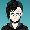 TheStupidMiMaKei's avatar
