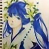 thestyx97's avatar