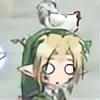 TheSubMachineGamer's avatar