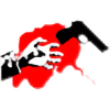 TheSuddenStop's avatar