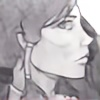thesuetoe's avatar