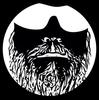 thesug's avatar