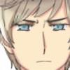 thesugamin's avatar