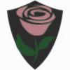 thesuicider66's avatar