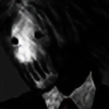 TheSuitor86's avatar