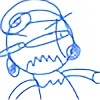 theSUMMERgal676's avatar