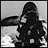 TheSummerWinds's avatar