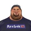 TheSumoKun's avatar
