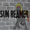 TheSunBeamer's avatar