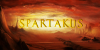 TheSunBeneathTheSea's avatar