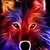 thesundae's avatar