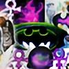 TheSunDog92's avatar