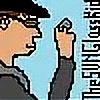 TheSUNGlassKid's avatar