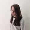 thesunisthemoon's avatar