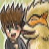 TheSunnyGuy's avatar