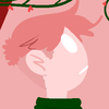 TheSunWise's avatar