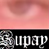 TheSupay's avatar