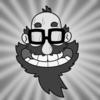 TheSuperAbsurdist's avatar