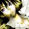 thesuperbia's avatar