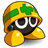 TheSuperBoris's avatar