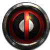 TheSuperiorXaviruiz's avatar