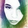TheSuperKarrot's avatar