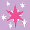 TheSuperMasterRises's avatar