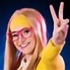 TheSuperMoMo's avatar