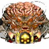 TheSuperPlayer's avatar