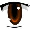 TheSuperSponge's avatar