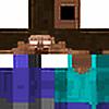thesuperwario400's avatar