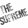 TheSupreme's avatar
