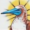 TheSupremeBoobyGod's avatar