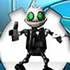 thesupremenerd's avatar