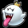 TheSupremePokeFan's avatar
