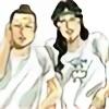 TheSupremeSolomonSge's avatar