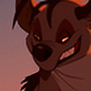 TheSupremeYeen's avatar