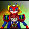 TheSurfingWaffleAH's avatar