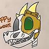 Thesurvivor587's avatar