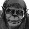 TheSwagohod's avatar